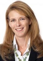 Jag presterar Hjärna - enkelt, effektivt, elegant i förändring - Föreläsare Maria Engström- - thumbnail_1359468882
